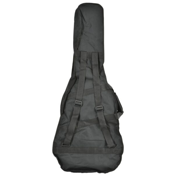Chord Lightweight Guitar Gig Bag - Western/Acoustic