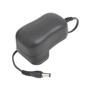 Chord Guitar Effects Power Adaptor 9Vdc