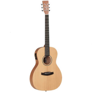 Tanglewood TWR2 PE Parlour Electro-Acoustic Guitar