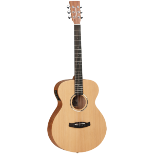 Tanglewood TWR2 OE Electro-Acoustic Guitar - Front