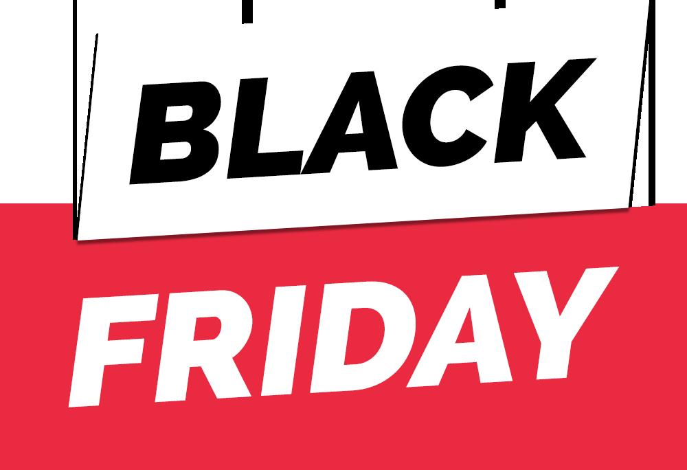 Black Friday Deals now on at Zebra Muzik!