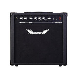 Carlsbro Kickstart 30 Electric Guitar Amplifier
