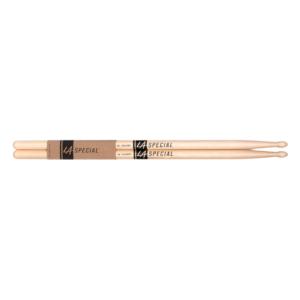 Promark LA Special 7A Wood Tip Drumsticks